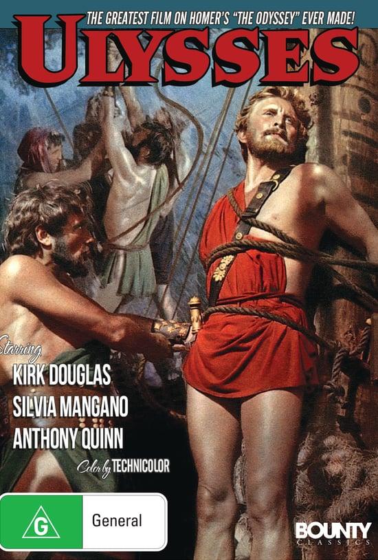 Sorry, adult classics movie vod