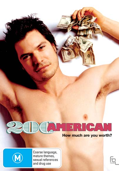 200_American-bhe3038.jpg