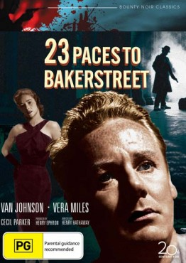 23_paces_to_baker_street_bf238_hires.jpg