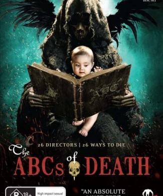 ABCs_of_Death_Final_hires.jpg