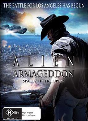 Alien Armageddon2