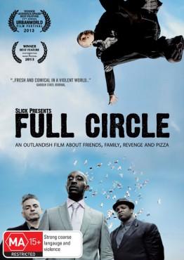 BF497-Full-Circle