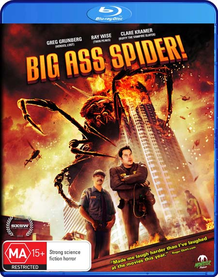 Big-Ass-Spider-BD.jpg