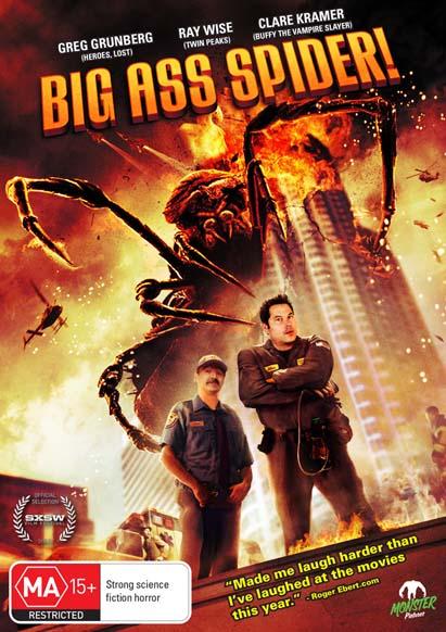 Big-Ass-Spider-DVD-final.jpg