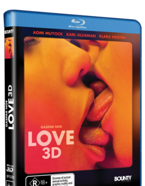 Bluray-Pack-403x600