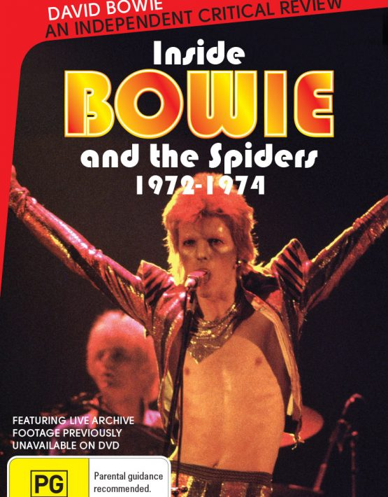 bowie-and-the-spider-1972-1974