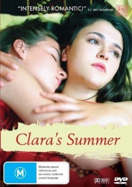 Clara's Summer