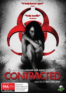 Contracted_hires.jpg