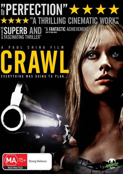 Crawl_hires.jpg