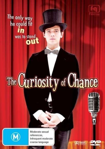 Curiosity-of-chance.jpg