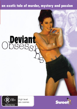 Deviant Obessions