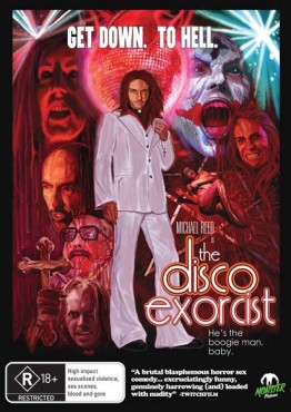 Disco-Exorcist-hires.jpg