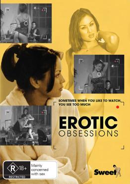 Erotic Obessions