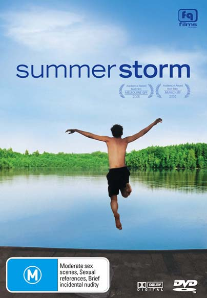FV1924 summer storm-DVD SLICK - lo_res