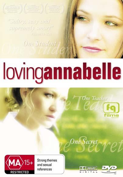 Loving Annabelle SLICK.eps