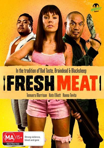 Fresh_Meat_hires.jpg