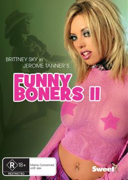 Funny Boners 2