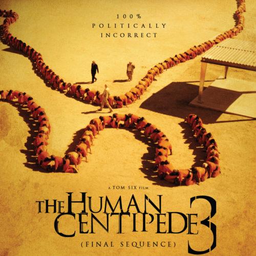 Human_Centipede_3_DVD_Rated_Packshot-sm