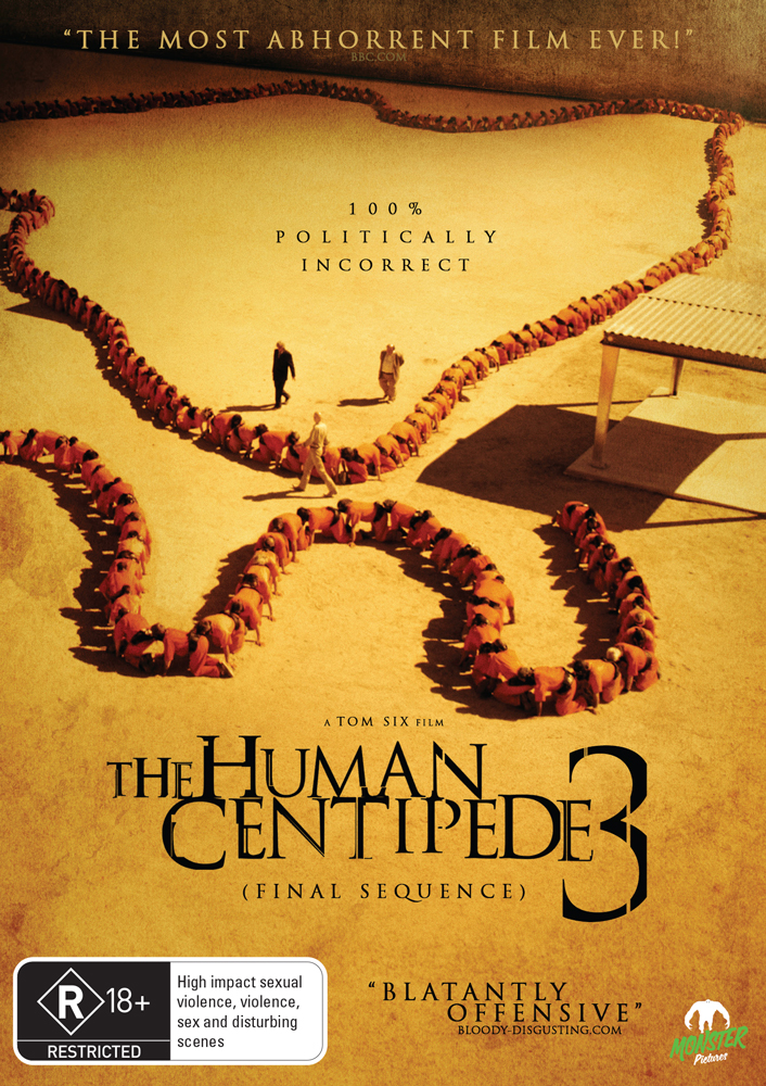 Human_Centipede_3_DVD_Rated_Packshot-sm
