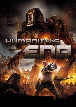 Humanitys_End_hires.jpg