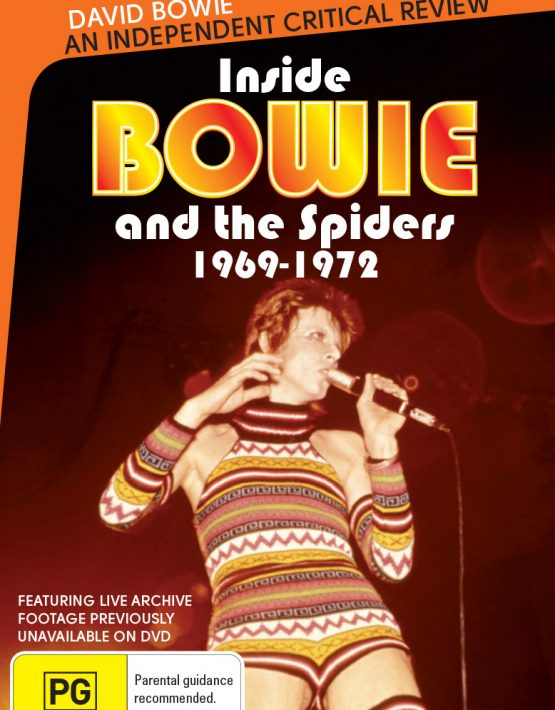 insdie-bowie-and-the-spider-1969-1972