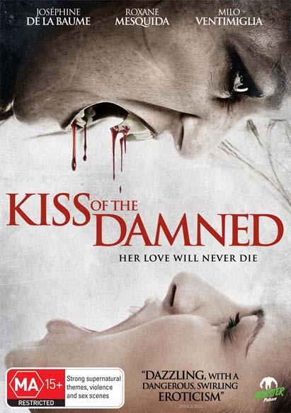 KOTD-DVD-slick-rated.jpg