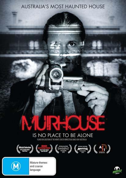 Muirhouse_hires.jpg