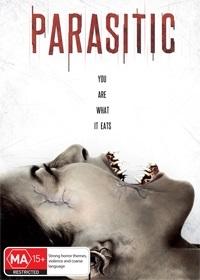 PARASITIC-1