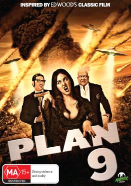 Plan 9.indd