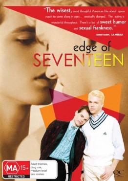 QC5006_edge of seventeen