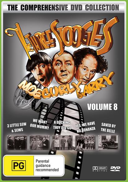DVD_ Slick.pdf