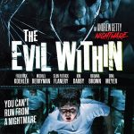 The Evil Within - Australian Release