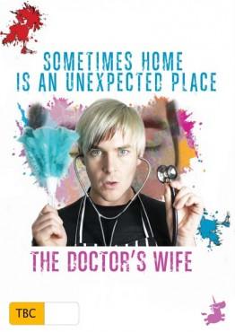 The_Doctors_Wife_hires.jpg