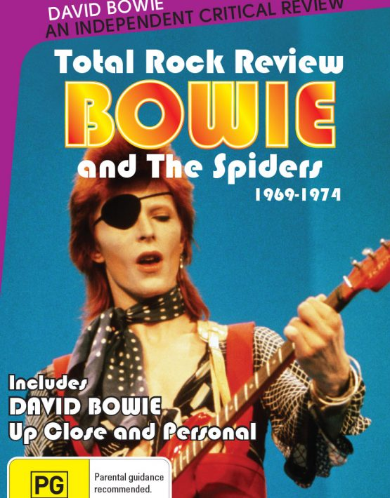 total-rock-review