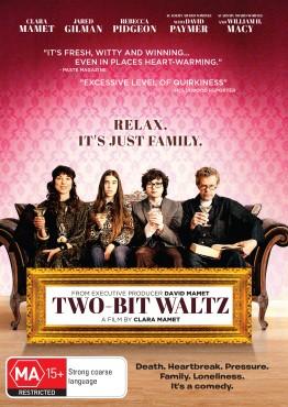 Two-Bit Waltz-Slick