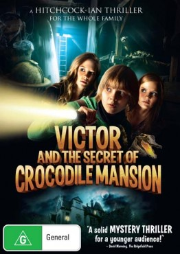 Victor-and-the-Secret-of-Crocodile-Mansion-hires-BF493.jpg
