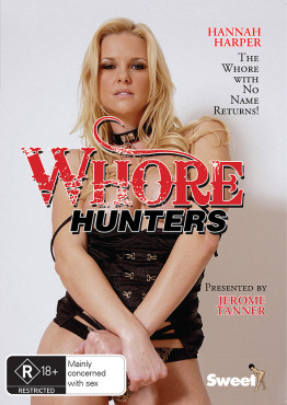 Whole Hunters