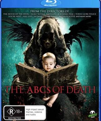 abcs_of_death_the_bluray.jpg