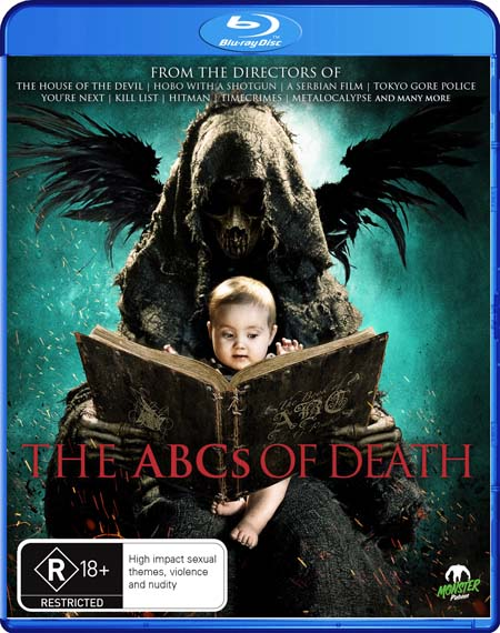 abcs_of_death_the_bluray.jpg