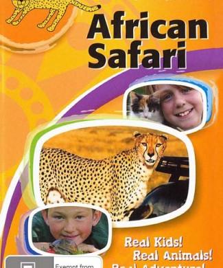 african_safari_BF321_hires.jpg