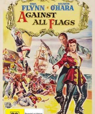 against_all_flags_hires.jpg