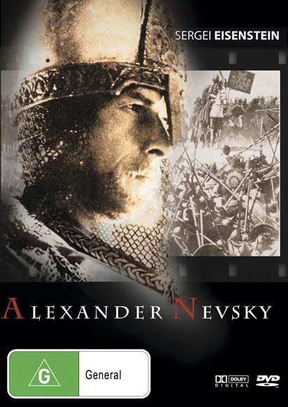alexander_nevsky_bf05_hires.jpg