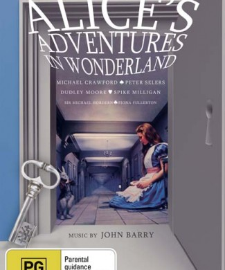 alices_adventures_in_wonderland_bf14_hires.jpg