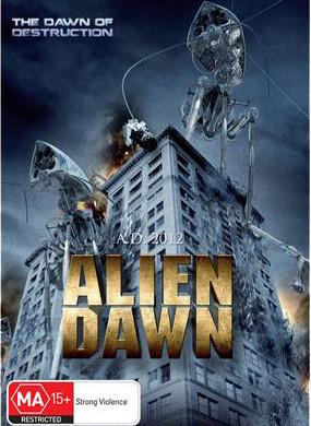 alien dawn2