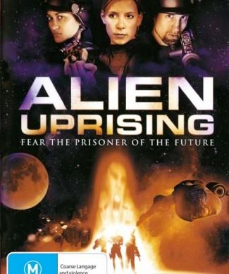 alien_uprising_hires.jpg