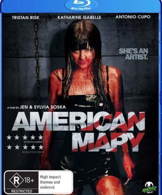 american_mary_bluray.jpg