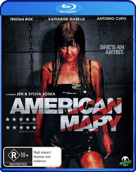 american_mary_bluray.jpg