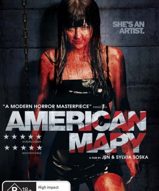 american_mary_hires.jpg
