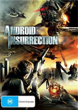 android-insurrection