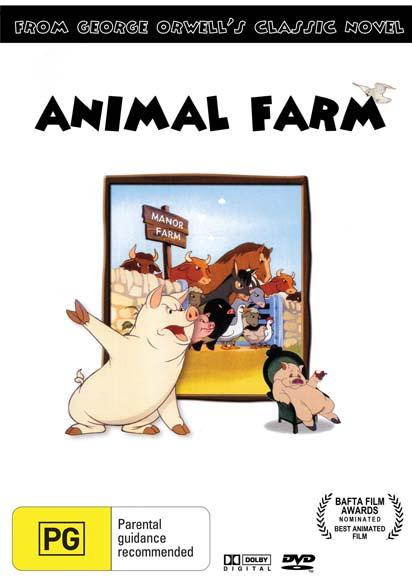 animal_farm_bf76_hires.jpg
